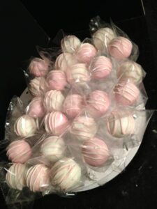 Read more about the article How to Make Cake Pops