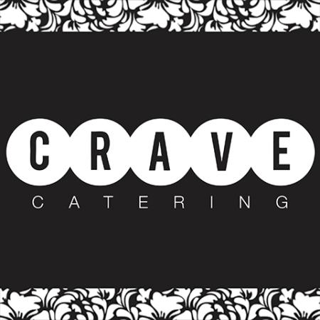 Crave Catering
