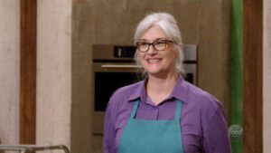 Read more about the article CraziCakes Experience on Food Network's Show